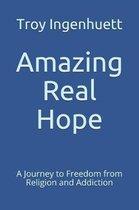 Amazing Real Hope