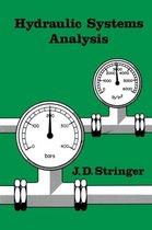 Hydraulic Systems Analysis