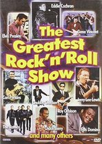Greatest Rock & Roll Show