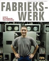 Fabriekswerk