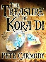 The Treasure of Kora-Di