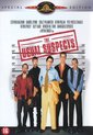 Usual Suspects (2DVD) (Special Edition)