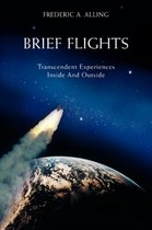 Brief Flights
