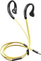 Jabra Sport-Corded Headset