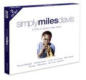 Simply Miles Davis