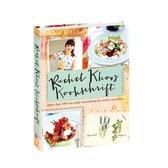 Rachel Khoo's Kookschrift. Meer dan 100 heerlijke recepten