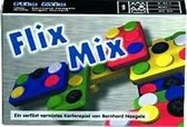 Flix Mix spel