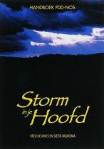 Storm in je Hoofd