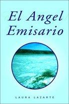 El Angel Emisario