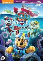 Paw Patrol - Volume 16: Sea Patrol