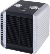 Bestron ACH1500S - Ventilatorkachel