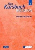 Das Kursbuch Religion 7/8. Lehrermaterialien