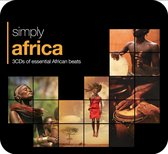 Simply Africa