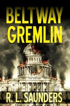 Beltway Gremlin