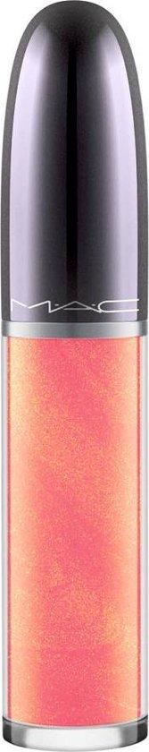 MAC GRAND ILLUSION GLOSSY LIQUID LIPCOLOUR - ELECTRIC RAINBOW - MAC Cosmetics