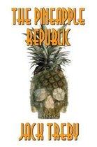 The Pineapple Republic