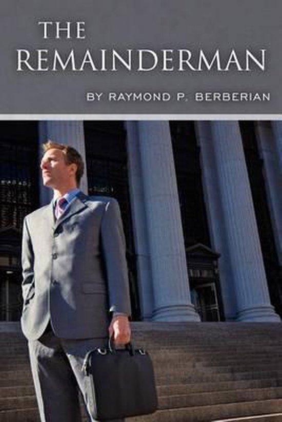The Remainderman