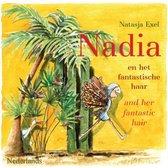 Nadia en het fantastische haar