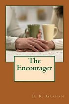 The Encourager