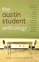The Austin Student Anthology