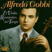 El Violin Romantico..