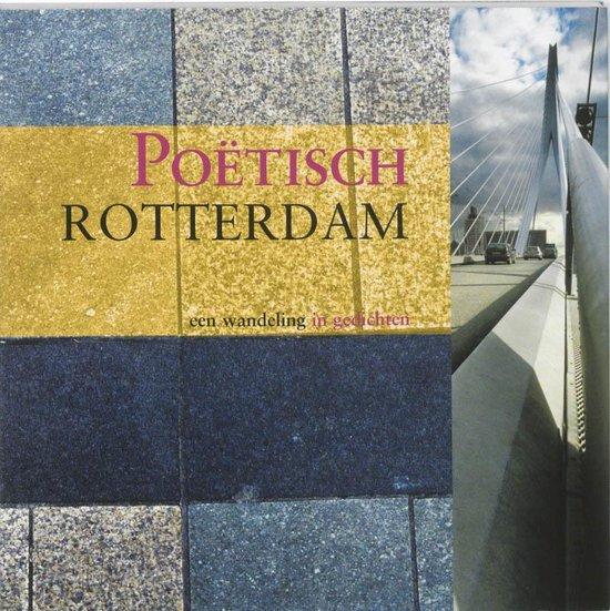 Poetisch Rotterdam - nvt   Fthsonline.com