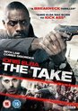 The Take [2016] (import)