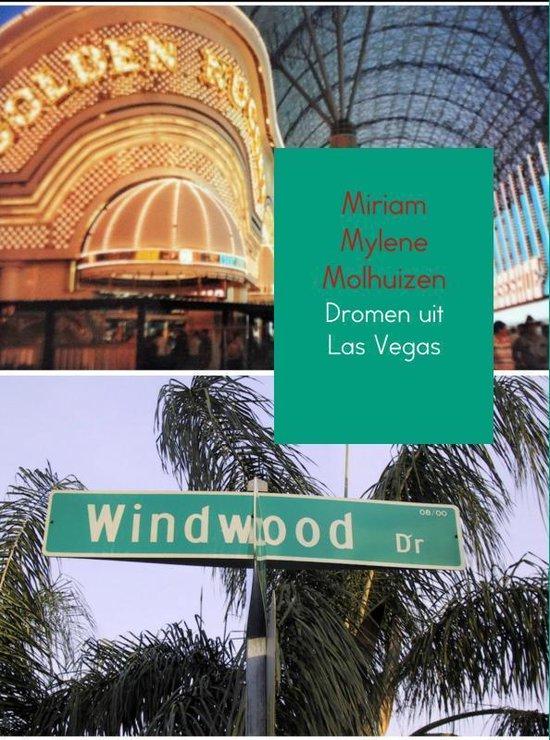 Dromen uit Las Vegas