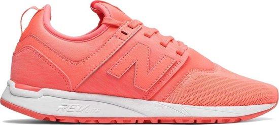 New Balance Sneakers Dames WRL247 – Pink – Maat 39