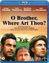 O'BROTHER, WHERE ART THOU? (D/F) [BD]