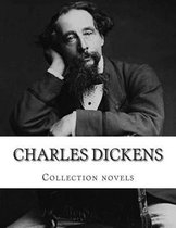 Charles Dickens, Collection Novels