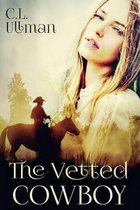 The Vetted Cowboy