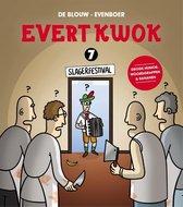 Evert Kwok 7 -   Evert Kwok