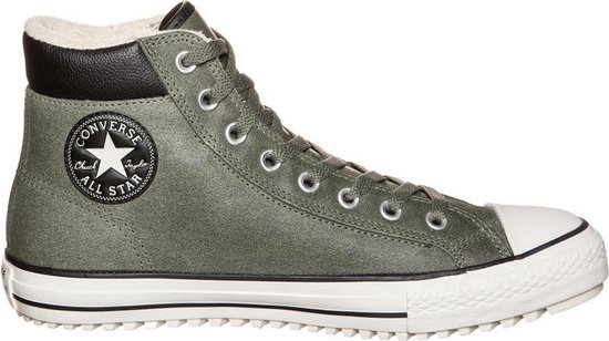 bol.com | Converse Chuck Taylor All Star Converse Boot 2.0 ...