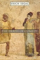 The Death of Comedy