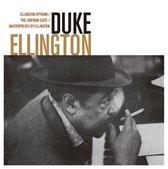 Ellington Uptown/The Liberian Suite/Masterpieces B