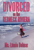 Divorced on the Redneck Riviera