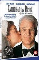 Father Of The Bride - Dvd
