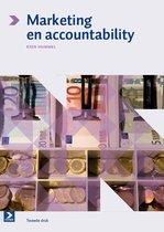 Marketing en accountability