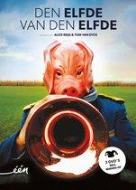 Tv Series - Den Elfde Van Den Elfde