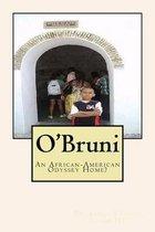 O'Bruni