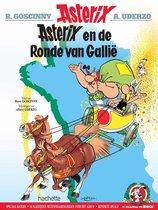 Asterix sp05. de ronde van gallie - speciale editie