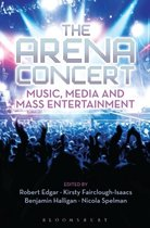 The Arena Concert