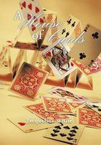 A House of Cards