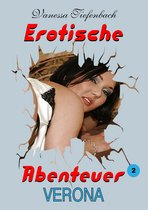 Erotische Abenteuer 2
