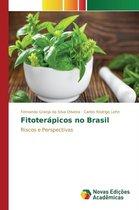 Fitoterapicos No Brasil