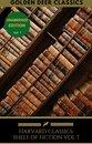 The Harvard Classics Shelf of Fiction Vol: 7