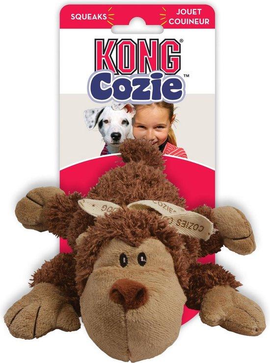 Beste knuffel voor honden - Top 5 leukste honden knuffels!