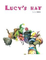 Lucy's Hat