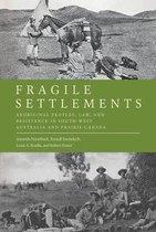 Fragile Settlements